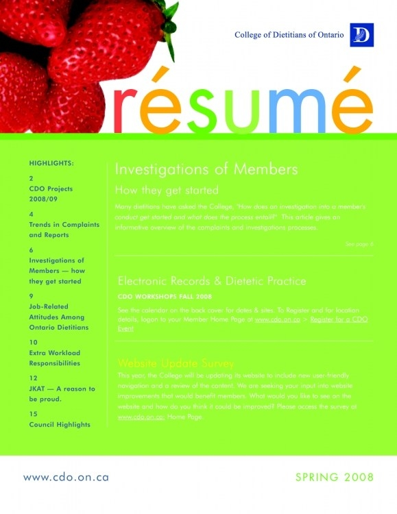 Resume Examples Bad | Sample Customer Service Resume Pertaining To Examples  Of Bad Resumes  Bad Resume Examples